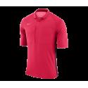 Referee shirt NIKE red 2018-22
