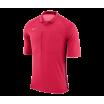 Referee shirt NIKE red 2018-20