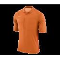 Referee shirt NIKE orange 2018-22
