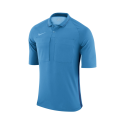 Referee shirt NIKE blue 2018-22