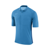 Referee shirt NIKE blue 2018-20