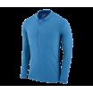 Camiseta de árbitro NIKE azul 2018-20