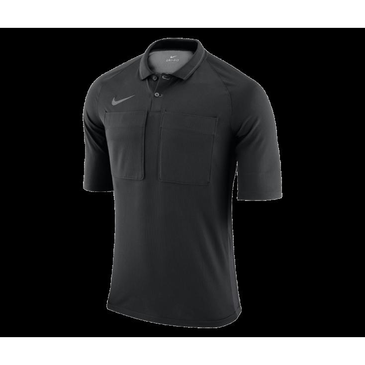Referee shirt NIKE black 2018-20