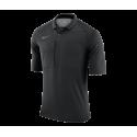 Camiseta de árbitro NIKE negro 2018-22