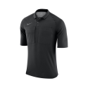 Referee shirt NIKE black 2018-22
