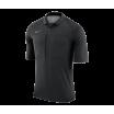 Camiseta de árbitro NIKE negro 2018-20