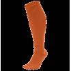 Chaussettes arbitre officiel NIKE orange 2018-20