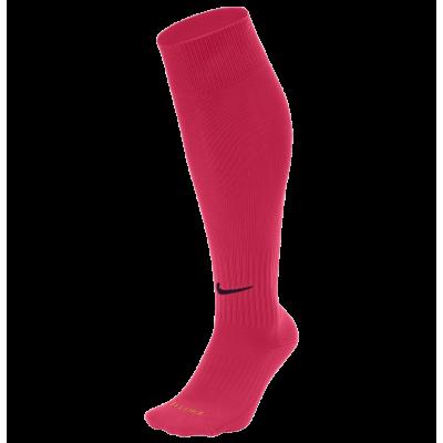 Chaussettes arbitre officiel NIKE rouge 2018-20