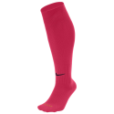 Socks referee NIKE red 2018-20