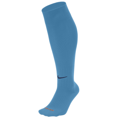 Socks referee NIKE blue 2018-20