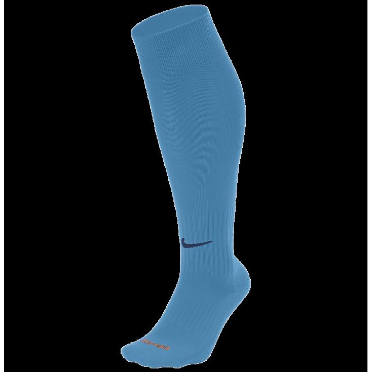 Chaussettes arbitre officiel NIKE bleu 2018-20