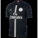 Maillot Nike jordan PSG third