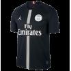 Shirt Nike jordan PSG third