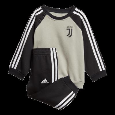Juventus bébé jogging 2018-19 ADIDAS