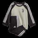 Juventus bebe jogging 2018-19 ADIDAS