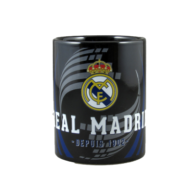Mug Real Madrid