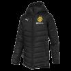 Winter jacket Borussia Dortmund Puma