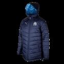 Veste hiver OM 2018-19 Puma