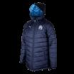 Jacket winter Marseille 2018-19 Puma