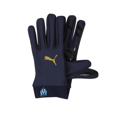 Gloves Marseille Puma