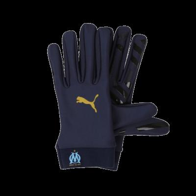Gloves Marseille Puma