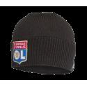 Bonnet OL Adidas