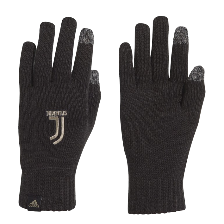 Gants Juventus Adidas