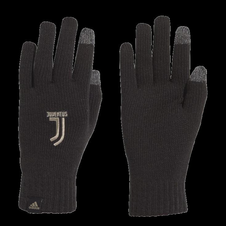Gloves Juventus Adidas