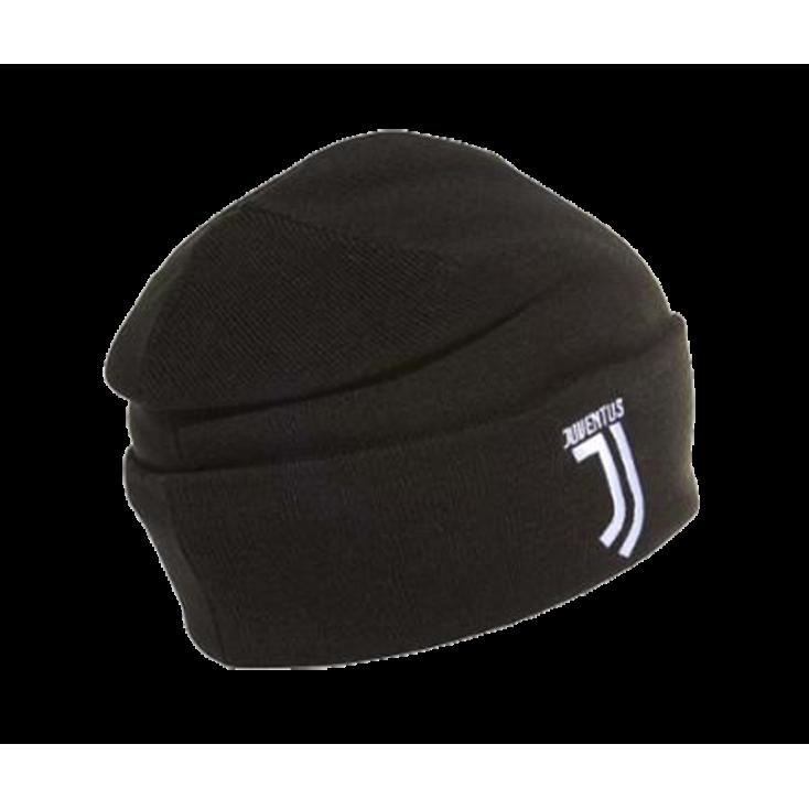 Bonnet Juventus Adidas