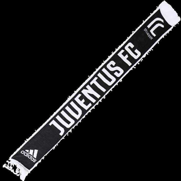 Scarf Juventus Adidas