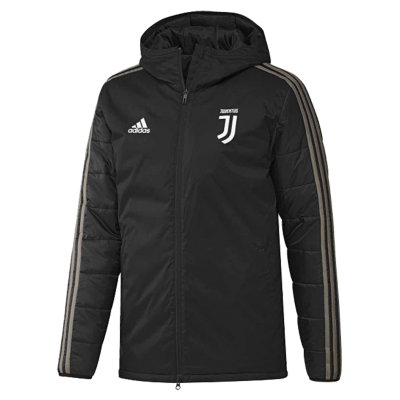 Chaqueta invierno Juventus Adidas