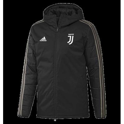 Winter jacket Juventus Adidas