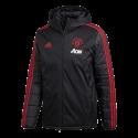 Doudoune Manchester United Adidas