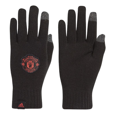 Gloves Manchester United Adidas