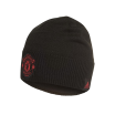 Bonnet Manchester United Adidas