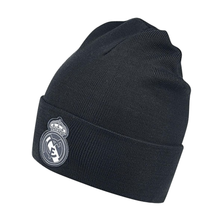 Bonnet Real Madrid Adidas