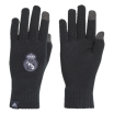 Guantes Real Madrid Adidas