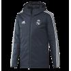 Doudoune Real Madrid Adidas