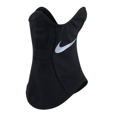 Snood football NIKE