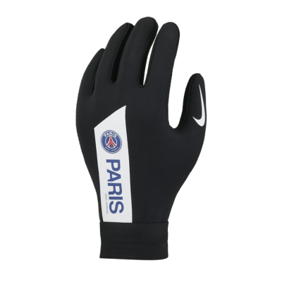 Gloves kid PSG Nike