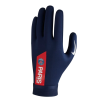 Gloves PSG Nike