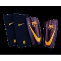 Espinilleras FC Barcelona NIKE
