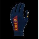 Gloves FC Barcelona Nike