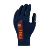 Gants FC Barcelone Nike