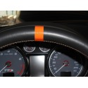 Adhesivo volante TT