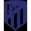 Escudo Atletico Madrid
