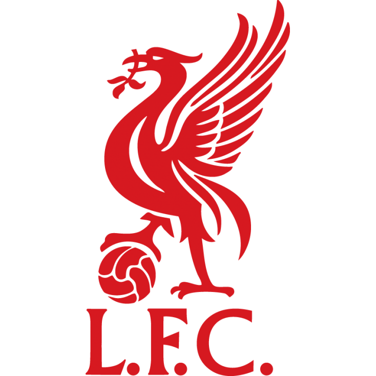 Escudo Liverpool