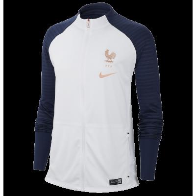 Chaqueta Francia mujer Nike