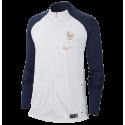 Jacket France women Nike