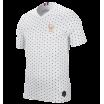 Camiseta Francia exterior NIKE mujer